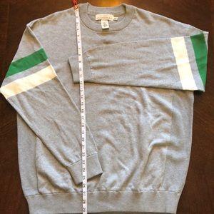 H&M Gray Size XL Sweater